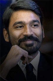 dhanush-function-hd-photos-for-mobile