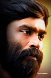 dhanush-hd-picture-download