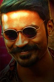 dhanush-maari-smile-face-hd-wallpaper