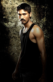 dhanush-padikathavan-mass-hd-wallpaper
