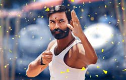 dhanush-pattasu-fight-images-download