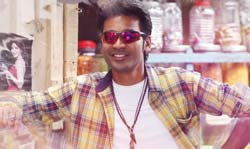 dhanush-pattasu-hd-images-download