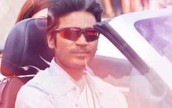 dhanush-pattasu-hd-stills-download