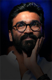 dhanush-smile-hd-image