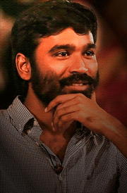 dhanush-smile-hd-pic