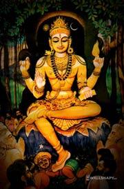 dhatchanamoorthy-god-image-download