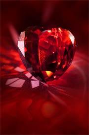 diamond-heart-hd-wallpapers