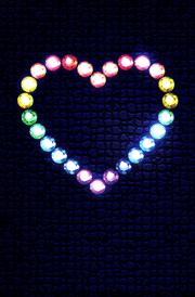 diamond-love-heart-hd-wallpapers