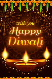 diwali-festival-images-hd-for-andriod