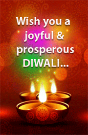 diwali-festival-images-hd-for-mobile