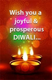 diwali-festival-images-hd-for-mobile