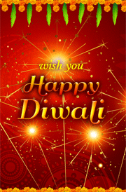 diwali-greeting-wishes-hd-image
