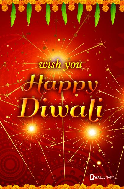 Diwali greeting wishes hd image primium mobile wallpapers diwali greeting wishes hd image m4hsunfo