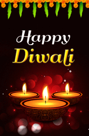 diwali-wishes-hd-image-android