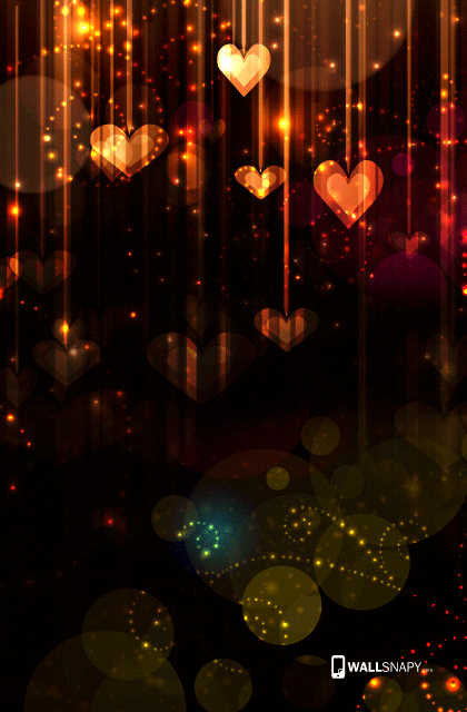 Download Free Beautiful Love Wallpapers For Your Mobile Phone