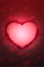 download-hd-love-heart-wallpaper-for-mobile