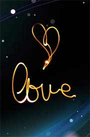 download-love-images-hd