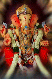 download-new-hd-ganesh-images