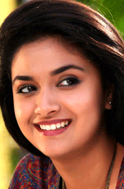 download-new-hd-keerthy-suresh-images