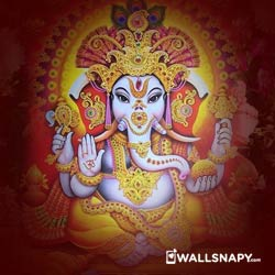 dp-hd-images-lord-vinayagar-download