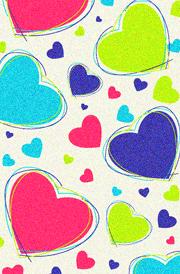 drawing-colouful-hearten-hd-wallpaper