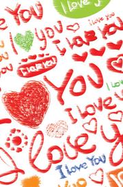 drawing-hearten-i-love-u-hd-wallpaper