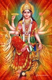 durga-maa-god-images-download