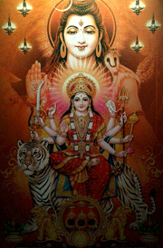 durga-maa-pictures-hd-mobile