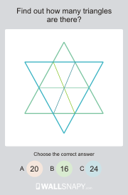 find-triangles-puzzle-with-answer-hd-image