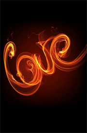 fire-love-image-full-hd