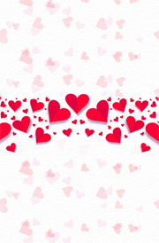 free-download-love-hd-wallpapers-for-mobile