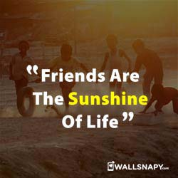 Best Whatsapp Dp And Status Hd Pic With Friendship Quotes Wallsnapy