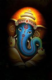 full-hd-ganesha-god-hd-wallpapers