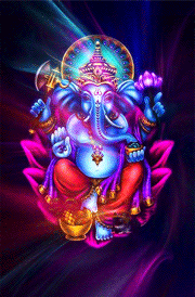 full-hd-ganesha-wallpaper