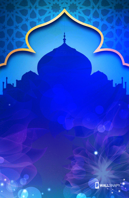 Unduh 6700 Wallpaper Islamic HD Terbaik