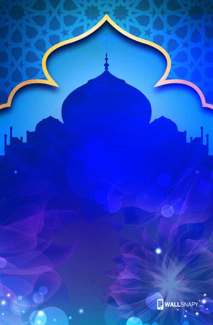 full hd islamic wallpapers free download 9475397
