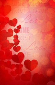 full-hd-love-heart-wallpapers-free-download