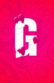 g-letter-hearten-design-hd-wallpaper