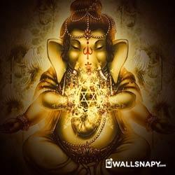 ganapathi-dp-hd-images-download