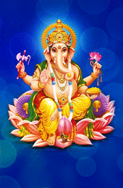 ganapathi-hd-wallpaper-latest