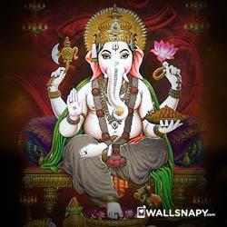 ganapathi-image-for-whatsapp-dp