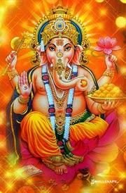 ganapathi-ji-hd-images-download