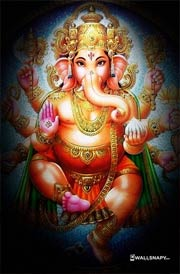 ganapathi-standing-hd-images-2019
