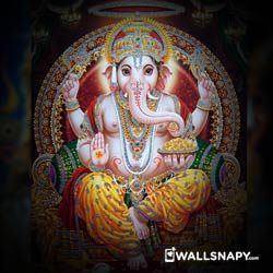 ganapathi-whatsapp-hd-dp-images-download
