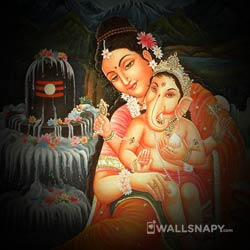 ganapathi-whatsapp-status-dp-images-download
