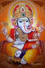 ganapathy-god-hd-photos-download