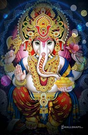 ganapathy-goddess-images-download
