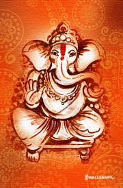 ganesh-chaturthi-drawing-hd-images-2021