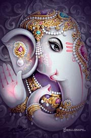 ganesh-god-hd-images-download