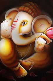 Ganesh hd wallpaper for mobile